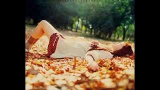 Naina,,Sukhwinder Singh Jatt & Juliet 2