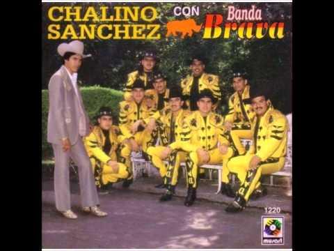 CHALINO SANCHEZ CON BANDA BRAVA DJBROWNPRIDE GUILA