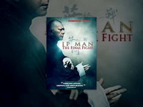 Xxx Mp4 Ip Man The Final Fight 3gp Sex
