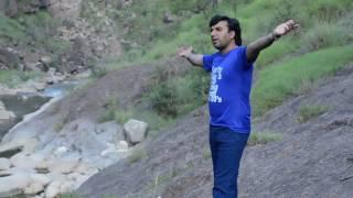 Jo Tumhe Chahe Us Ko Satana Achhi Baat Nahi Remake Usman Khan