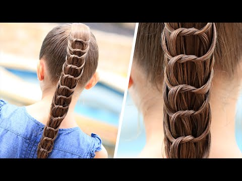 Download Download Free Hairstyle Video 3GP MP4 FLV 3D FULL HD Videos @ ...