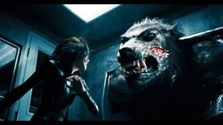 Watch Underworld- Awakening (2012) movie