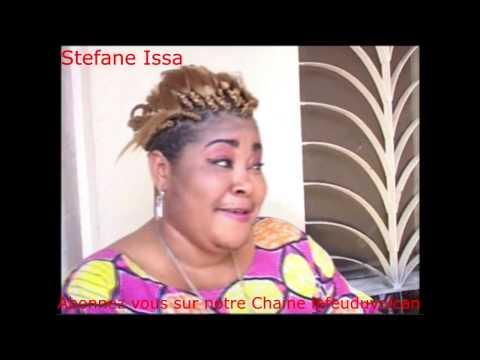 Theatre Congolais Tsho Tsho Tsho Mboka na yo 1&2 avec Maman Top Maman kalunga Soundiata etc