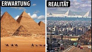 DIESE Bilder ändern eure Weltanschauung!