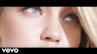 Zayn Borderz Music Video