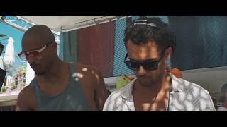 HotBed Ibiza