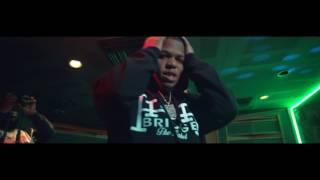 Don Q - Thank God (OFFICIAL VIDEO)