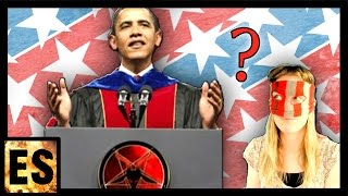 Is Obama the Antichrist?