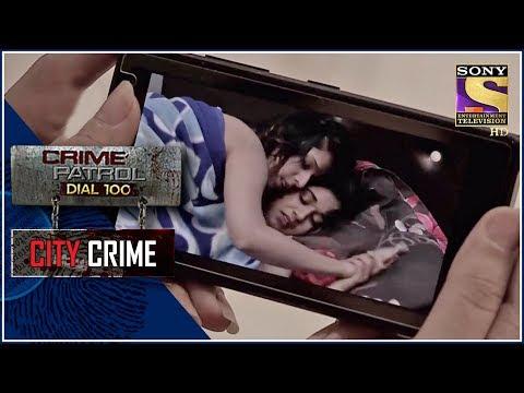 Xxx Mp4 City Crime Crime Patrol विमान नगर डबल क्राइम केस Mumbai 3gp Sex