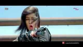Agnee 2 Official Teaser Ft  Mahiya Mahi & Om 720p HD