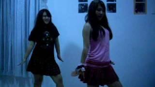 DISCOTHEQUE - Mizuki Nana