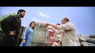 Khel Toh Ab Shuru Hoga Official Dialoug Promo 2 | Ruslaan Mumtaz , Devshi Khanduri , Rohit Pathak