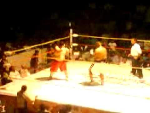 Xxx Mp4 PELEA DEL TYSON TAMPICO MARZO 2009 3gp Sex