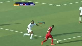 Azam TV – Goli la Kazimoto, kweli ng'ombe hazeeki maini