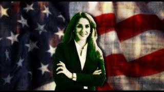کیهان لندن - سخنگوی جدید وزارت خارجه آمریکا از مسایل ایران و آمریکا میگوید
