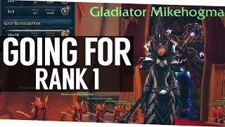 Going+for+Rank+1+Gladiator+-+World+of+Warcraft+Legion+Arena