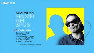 Download Maximilian - Sophie cu MefX