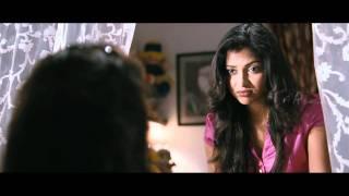 Deiva Thirumagal Tamil Movie | Jagada Thom Video Song  | Vikram | Anushka Shetty | G V Prakash Kumar