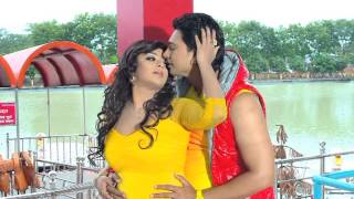 Toke valobashte hobe new Bangla movie song