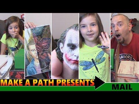FIDGET SPINNERS, JOKER, STRANGER THINGS, WALKING DEAD & MORE | MAPP Mail #41