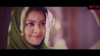 Bangla new song 2016 by imran