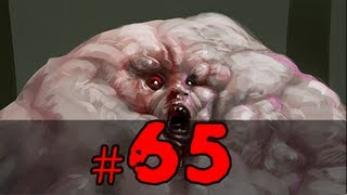 CUSTOM CAMPAIGNS - Left 4 Dead 2 With People/Subs Part 65 - What A Beautiful Day