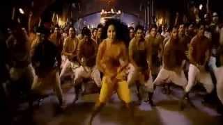 கும்கி Soi Soi Remix