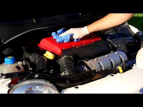 Xxx Mp4 غسيل المحرك صح أم خطأ ؟ 3gp Sex