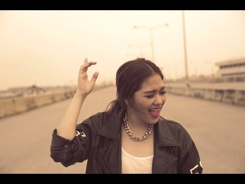 I Knew You Were Trouble | Cover | BILLbilly01 ft. Preen