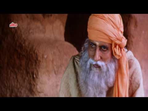 Xxx Mp4 Agni Varsha Part 2 Nagarjuna Meets Raveena Tandon After 10 Years Hindi Movie Scene 3gp Sex