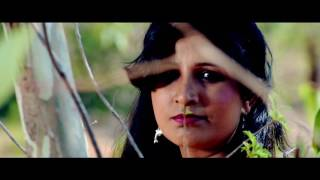 Badami Halwa Kannada Movie official Trailer