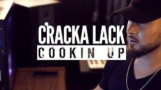 Cracka Lack   Cookin Up 4   Eric Clapton