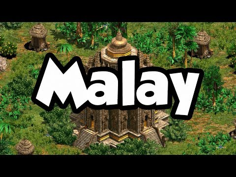 Xxx Mp4 Malay Overview AoE2 3gp Sex