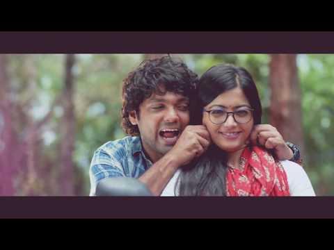 Xxx Mp4 Kirik Party TO Kirrak Party Video Song Kanada To Telugu Mix 3gp Sex