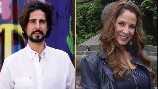 Encuentran sin vida a Jorge Monje, viudo de Lorena Rojas