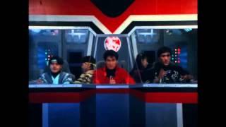 Super Sentai: Zyuranger