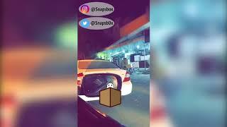 الفيصل الديحاني - يفرق هنود يتهاوشون بطريقه مضحكه !!!