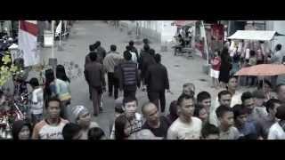 The Raid 2 - Gang War Shootout (VIOLENT) HD