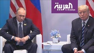 مصادر:  موسكو تسعى لمقايضة مع واشنطن الاعتراف بنظام الأسد مقابل خروج إيران