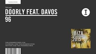 Doorly Feat dAVOS - 96