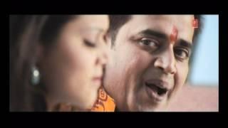Bol Re Manva Jai Siyaram (Full Bhojpuri Video Song) Jala Deb Duniya Tohar Pyar Mein