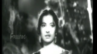 aaj ki raat badi shokh badi natkhat hai..Solo n Duet..Rafi- Asha Bhosale- Roshan- Neeraj..a tribute