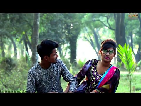Xxx Mp4 SabWap CoM New Bangla Funny Video Fart Fact Laughing Zone Ltd 3gp Sex