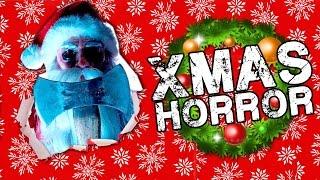 Top Christmas Horror Films