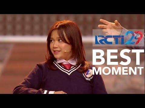 BEST MOMENT : JODIE (ANNIVERSARY CELEBRATION)