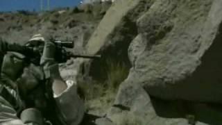 Al Qaeda Kills 8 US Soldiers
