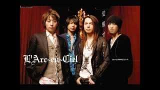 L'Arc~en~Ciel - Ibara No Namida