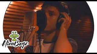 Dani - FREESTYLE - (Video 2019)