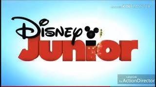 What if Little Einsteins Reboot on Disney Junior?