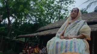 'Ma' song by shuvamita, lyric: sohani hossain